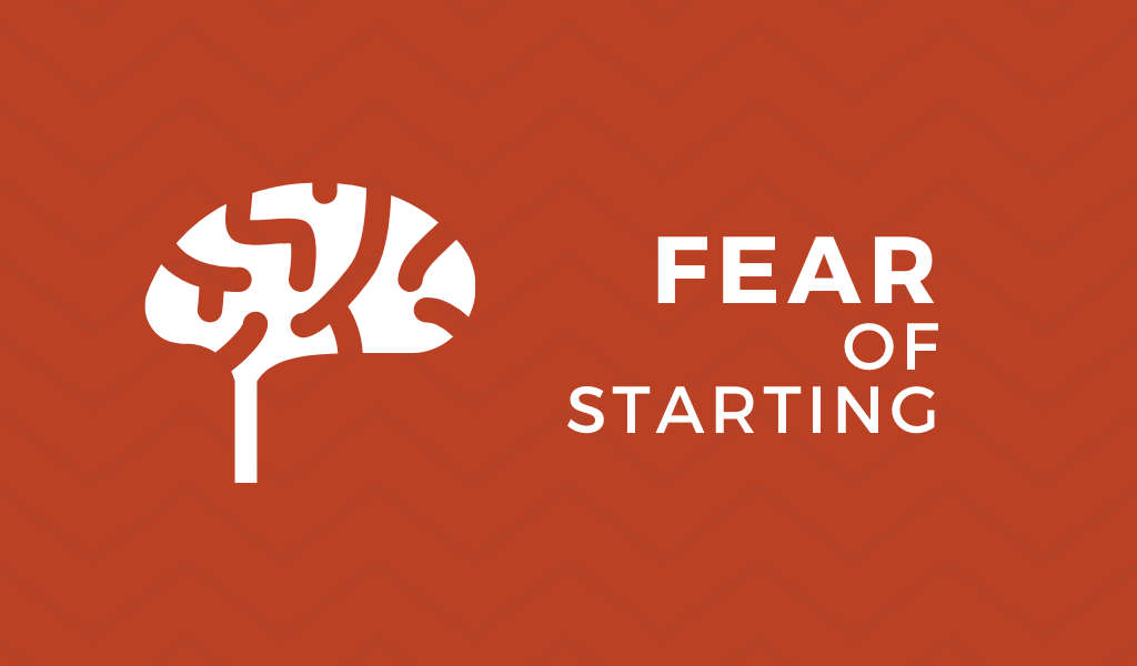 Blogging-Problems-Fear-of-Starting