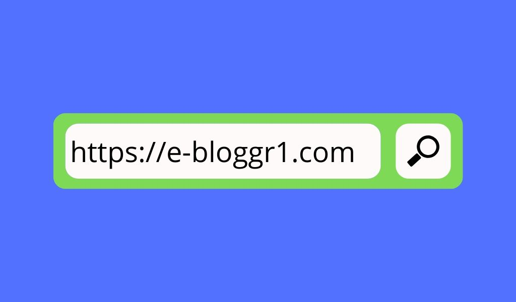 How-To-Choose-A-Domain-Name-2
