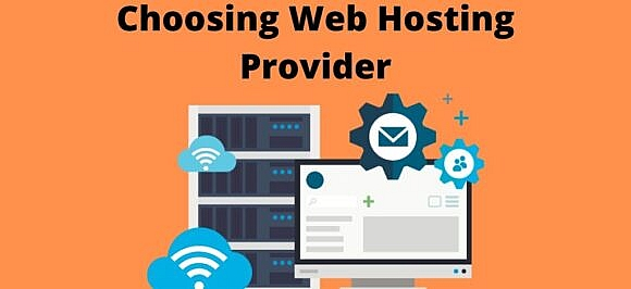 How-to-choose-a-web-hosting-provider-Tips-Tricks