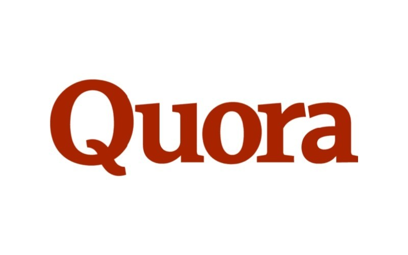 Quora-The-Questions-and-Answers-App