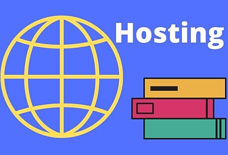 What-is-Web-Hosting-and-Types-of-Hosting