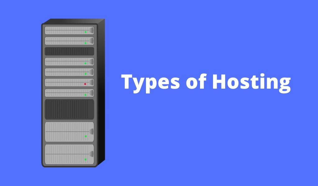 What-is-Web-Hosting-and-its-Types