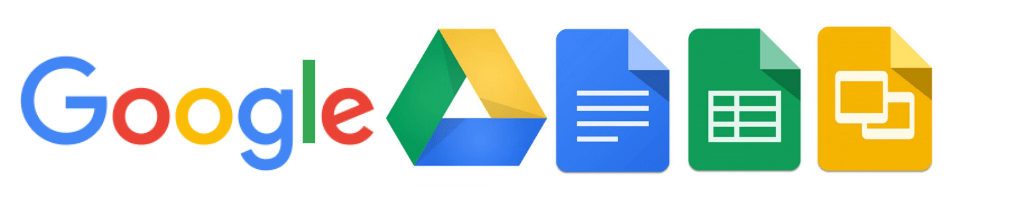 Google-Docs-as-Blogging-Tools-For-Beginners
