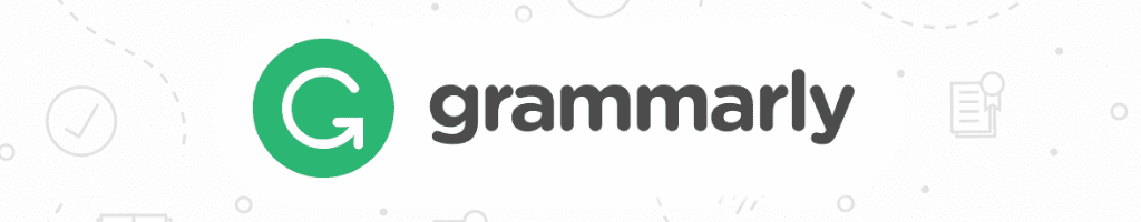 Grammarly-as-Blogging-Tools-For-Beginners