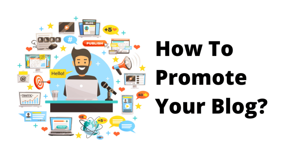 How-To-Promote-Your-Blog