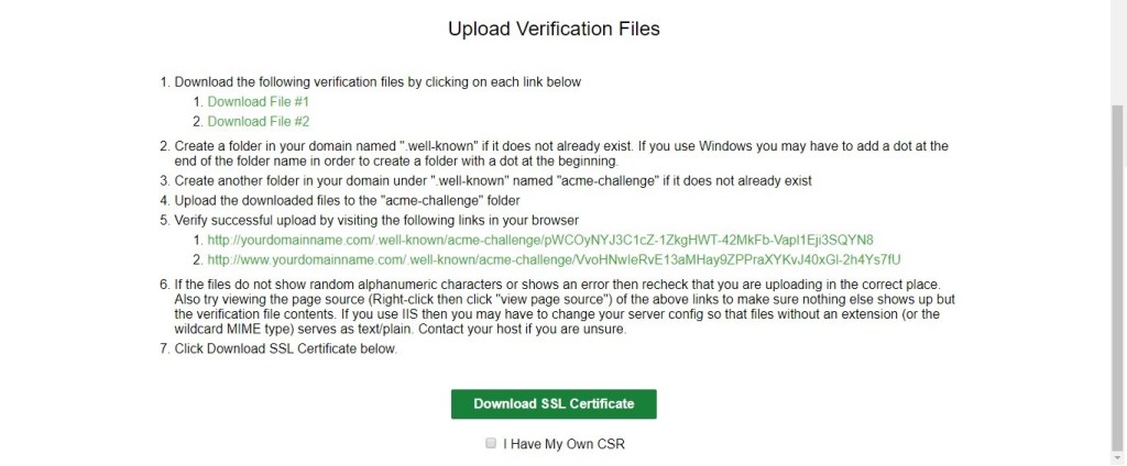Upload-the-Files-for-Verification